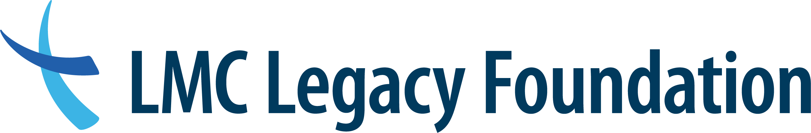 LMC Legacy Foundation